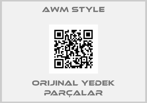 Awm Style
