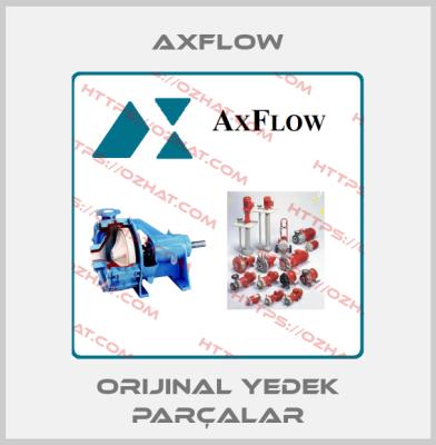 Axflow