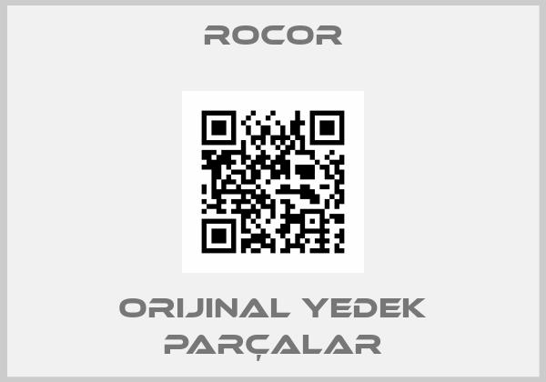 Rocor