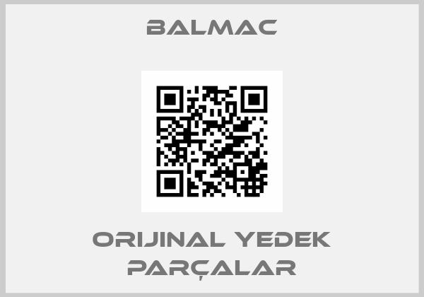 Balmac