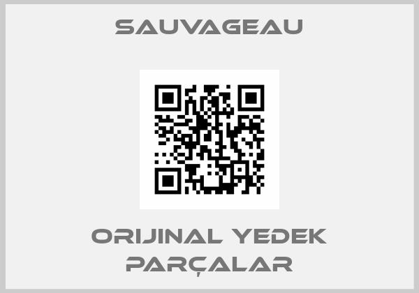 Sauvageau