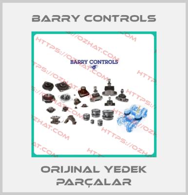 Barry Controls