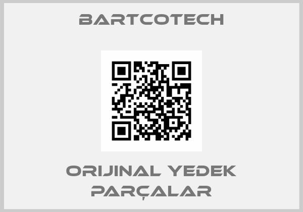 BartcoTech
