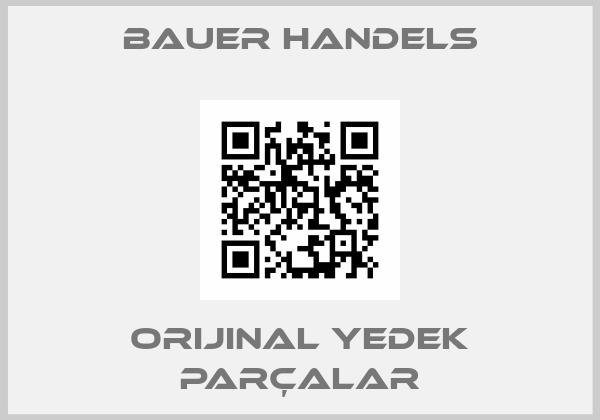 Bauer Handels