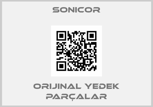 Sonicor