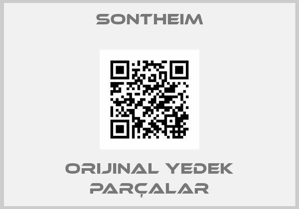 Sontheim