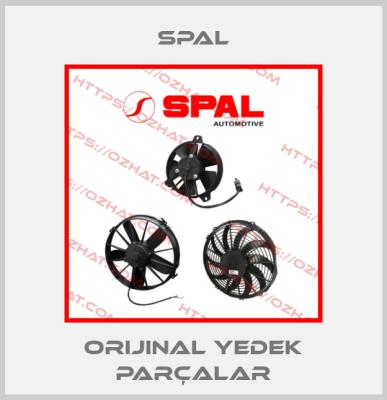 SPAL endüstriyel