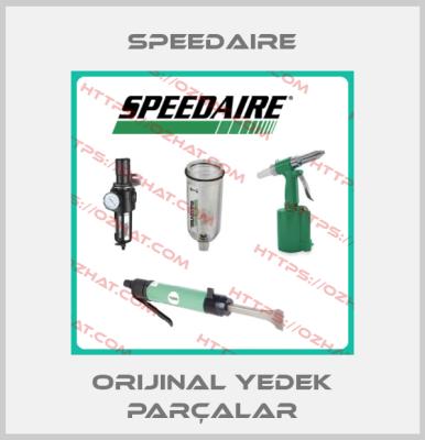 Speedaire