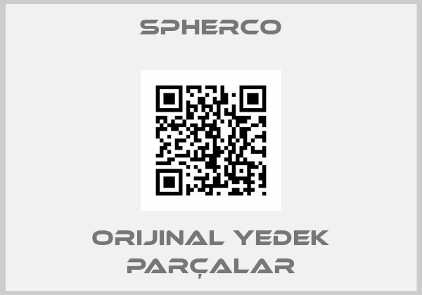 Spherco