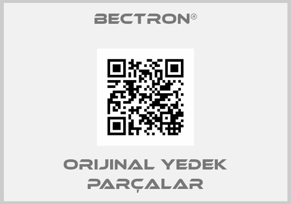Bectron®