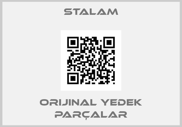STALAM