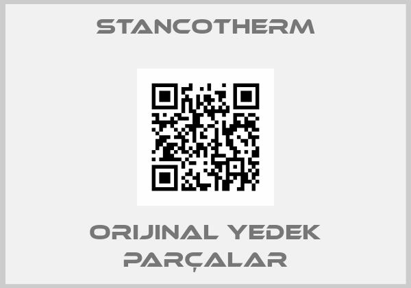 STANCOTHERM