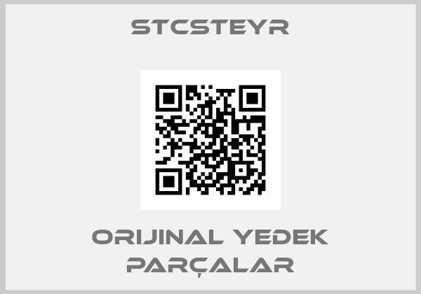 STCSTEYR