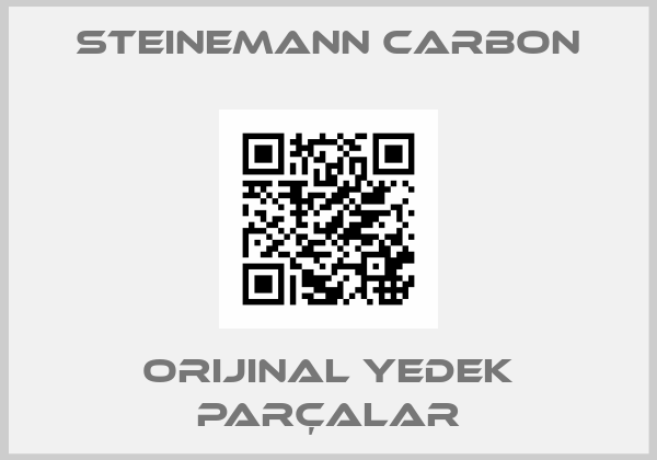 Steinemann Carbon