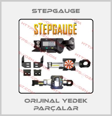 Stepgauge