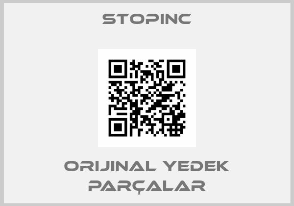 Stopinc