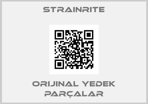 Strainrite