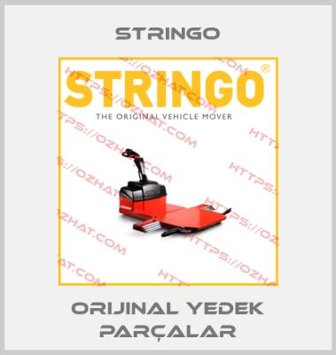 Stringo
