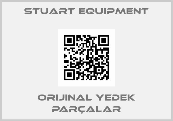 Stuart Equipment