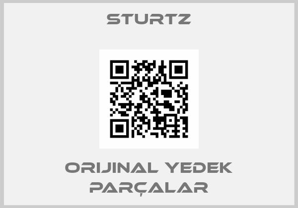 STURTZ