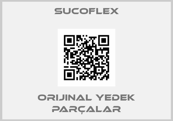 Sucoflex