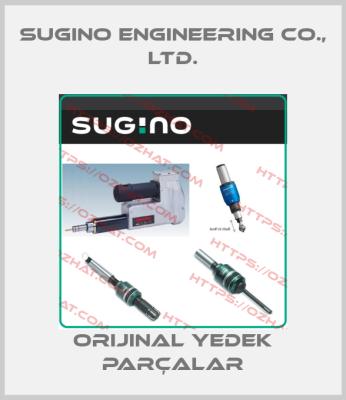 Sugino Engineering Co., Ltd.