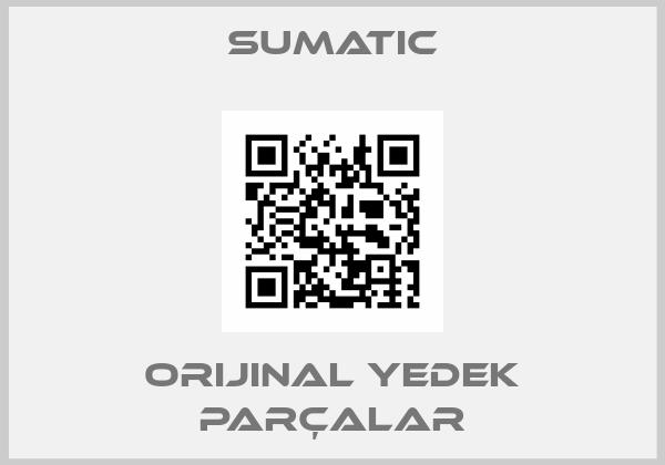 Sumatic