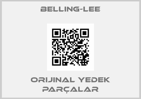 Belling-lee
