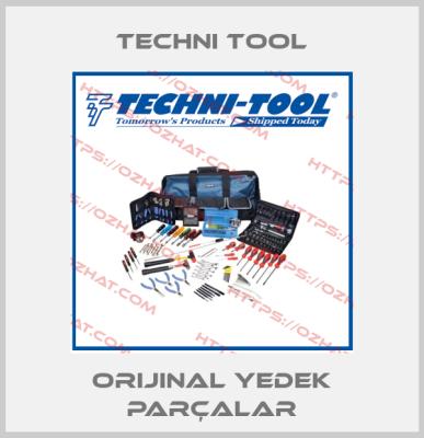Techni Tool