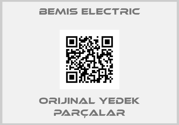 BEMIS ELECTRIC