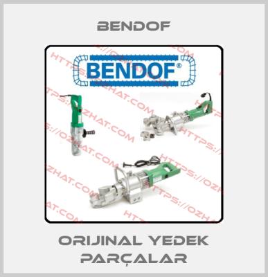 Bendof