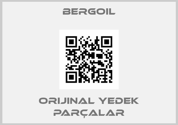 Bergoil