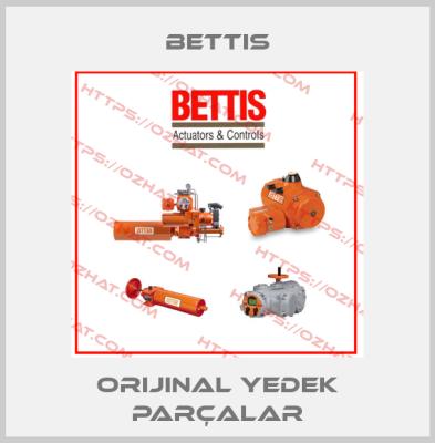 Bettis