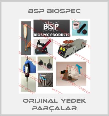 BSP Biospec
