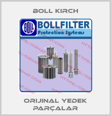 Boll Kirch
