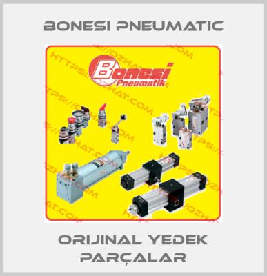 Bonesi Pneumatic