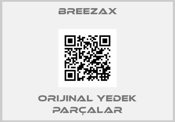 Breezax