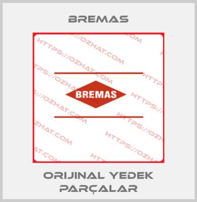 Bremas