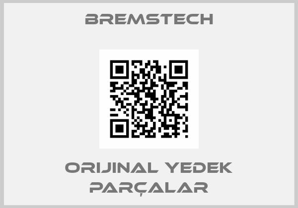 Bremstech