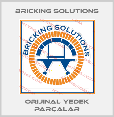 Bricking Solutions