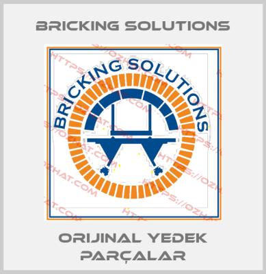 Bricking Solutions