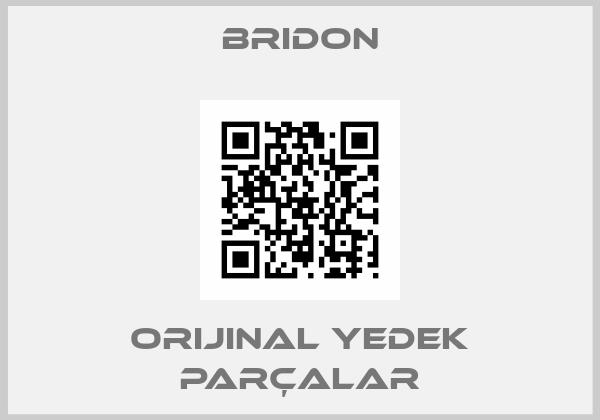 Bridon