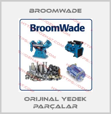 Broomwade
