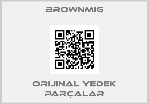 Brownmig