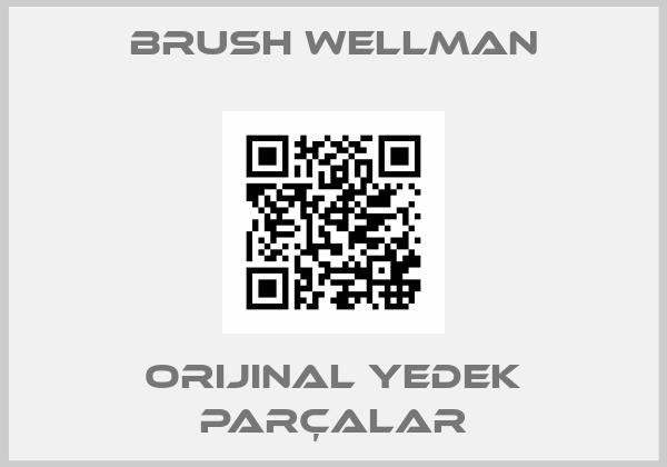 Brush Wellman