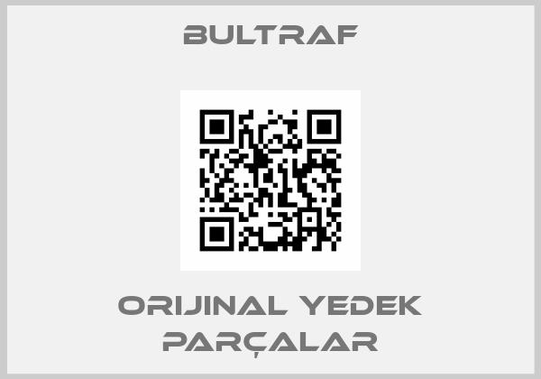 Bultraf