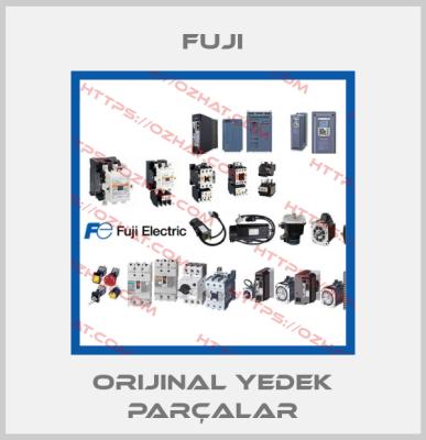 Fuji endüstriyel