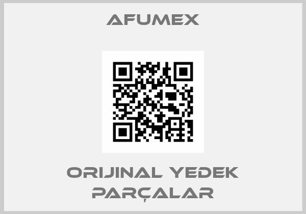 AFUMEX