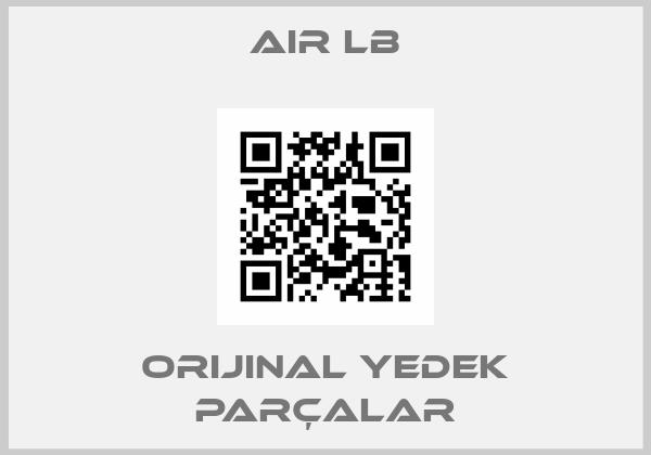 Air Lb