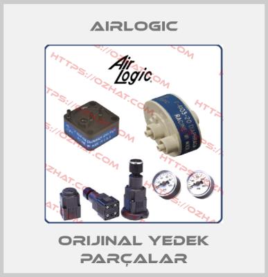 Airlogic